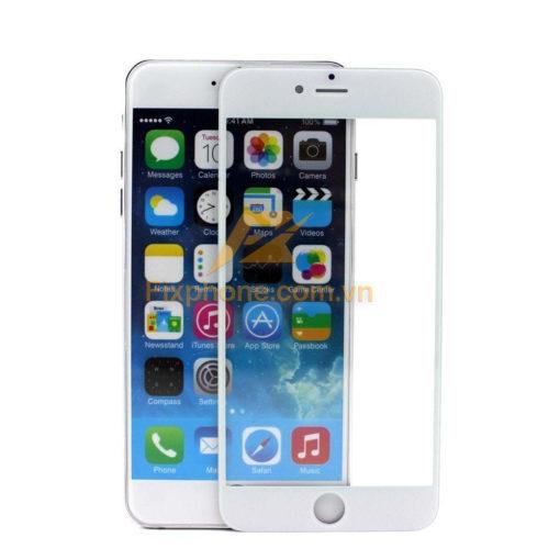 mat-kinh-iphone-6s-2