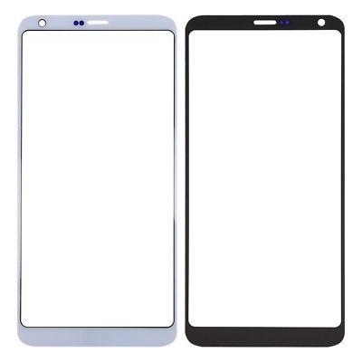 LG-G6-Outer-Glass-02