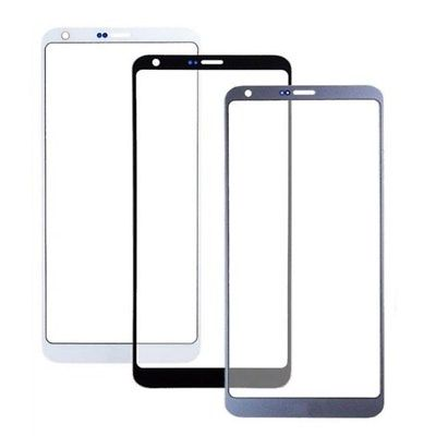 LG-G6-Outer-Glass
