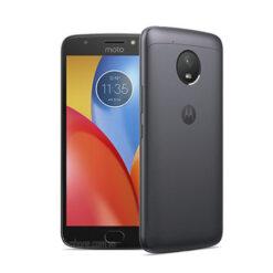 Motorola-e4-plus