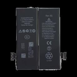 Pin-iphone-5G