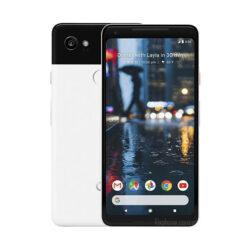 google-pixel-2xl