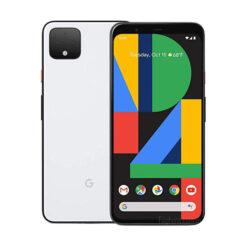 google-pixel-4xl