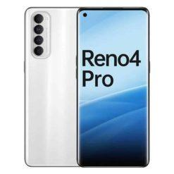 oppo-reno-4-pro_600x600