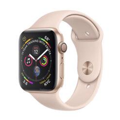 apple-watch-s4-gps-40mm600x600