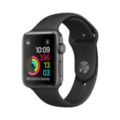 dong-ho-apple-watch-3-phien-ban-42-mm