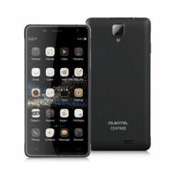 Oukitel-k4000-pro