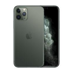 iphone-11-pro-xanh