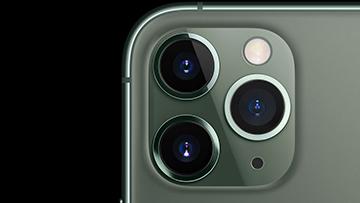 cụm camera iphone 11 promax