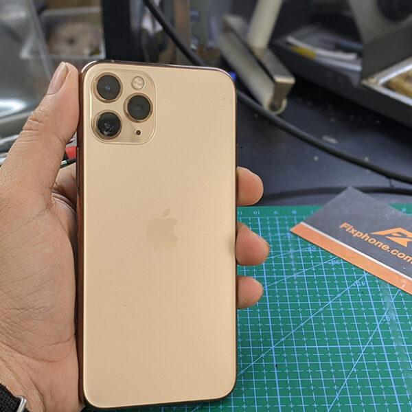 thay-mat-kinh-camera-iphone-11-promax
