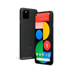 thay-man-hinh-google-pixel5