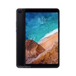 Xiaomi-Mi-Pad-4