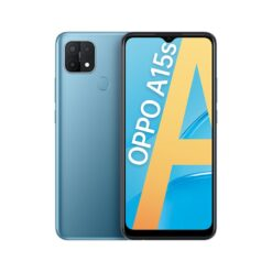 thay-mat-kinh-oppo-a15s
