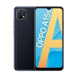 oppo-A15s