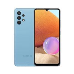 Samsung-A32
