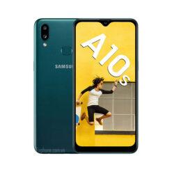Samsung_A10s