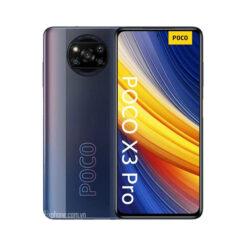 Xiaomi_Poco_x3_Pro
