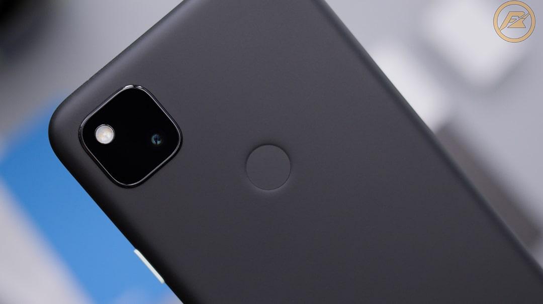 thay-mat-kinh-camera-google-pixel4a
